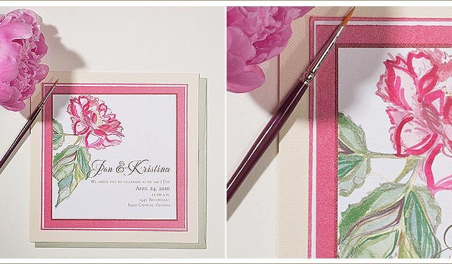 3bb_painted_pink_peony_wedding_invitation_large.jpg