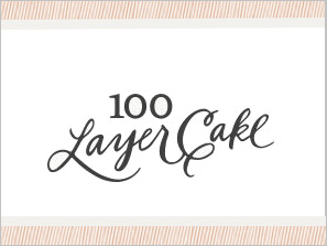 100-layer-cake-press-icon