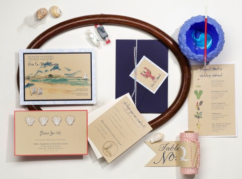 classic-sea-sand-beach-scene-wedding-invitation