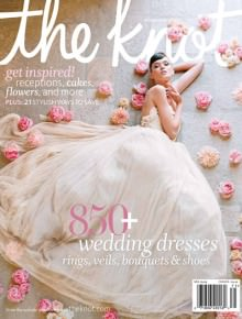 Knot-Winter2012-Cover-LG