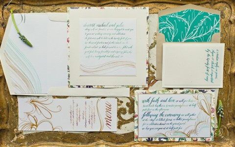 Florentine-Watercolor-Wedding-Invitation