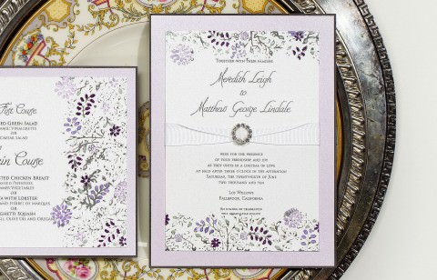 lavender-shimmer-wedding-invitation