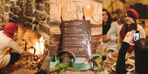 momental-woodland-winter-dinner-party-ideas-inspiration