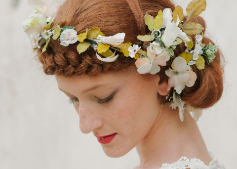 paper-flower-wedding-headpiece