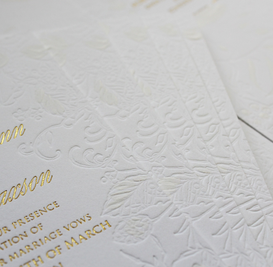 hand-painted-foil-wedding-invitations