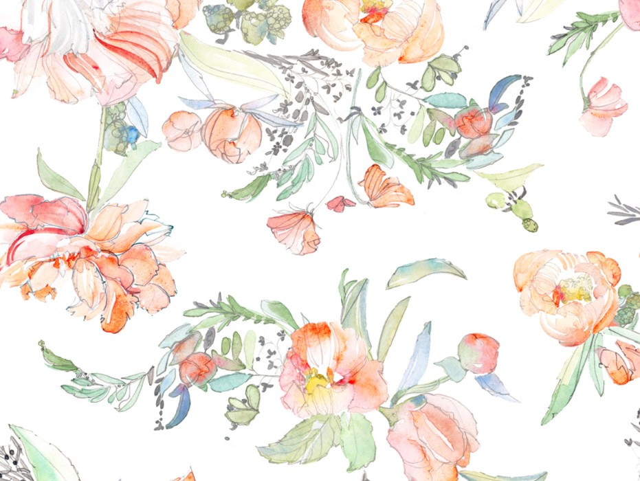peach-watercolor-pattern-bhldn
