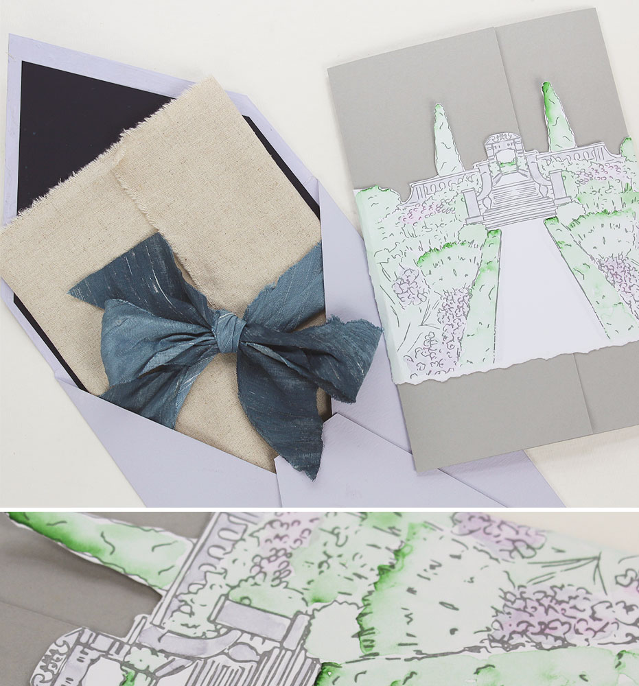 hand-painted-watercolor-wedding-invitations