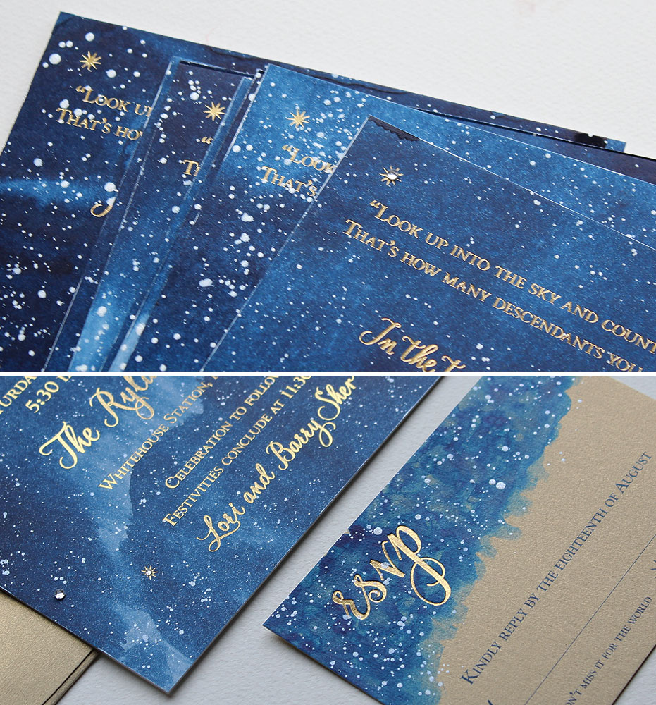 night-sky-invitations