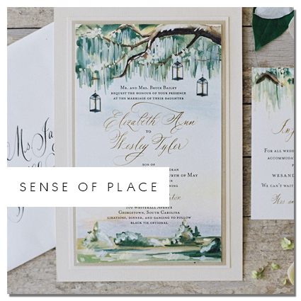 watercolor-landscape-wedding-invite