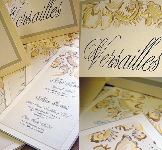 Opulent_Versailles_1