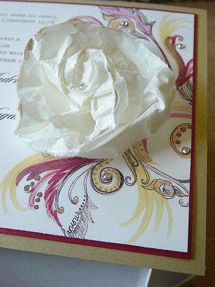 andrawes_paper_flower_wedding_invitation3