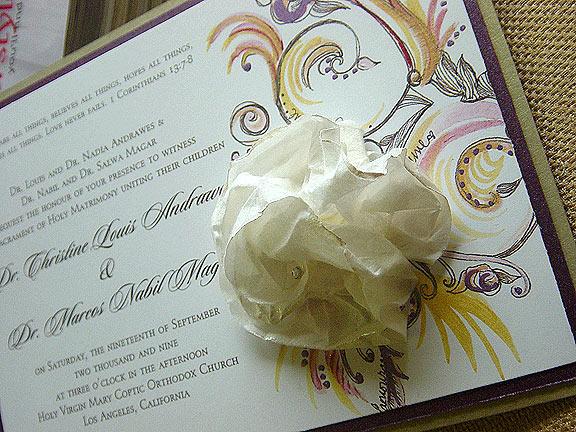 andrawes_paper_flower_wedding_invitation6