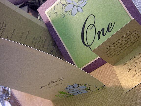 balkan_wedding_collection_lotus_flower