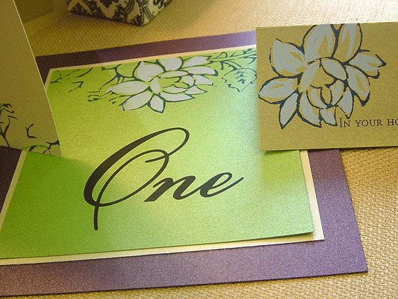 balkan_wedding_collection_lotus_flower2