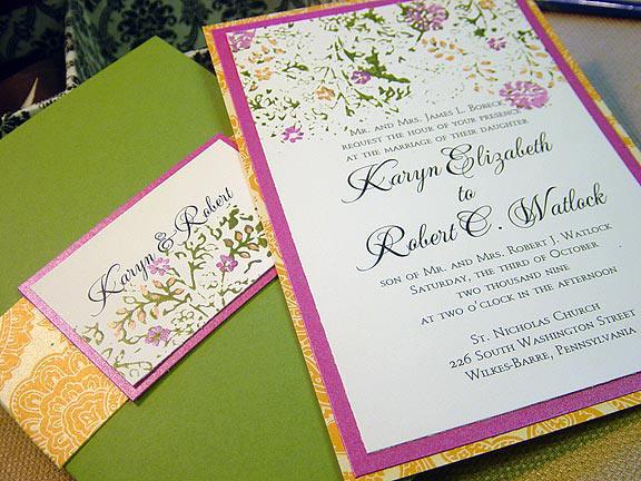 bobeck_lacy_paisley_vintage_wedding_invitation