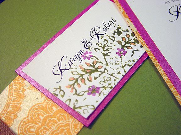 bobeck_lacy_paisley_vintage_wedding_invitation2