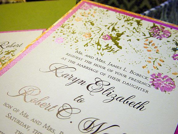 bobeck_lacy_paisley_vintage_wedding_invitation3