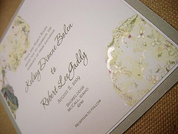 bolen_white_hydrangea_wedding_invitation