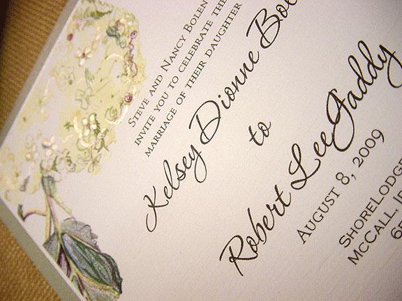 bolen_white_hydrangea_wedding_invitation2