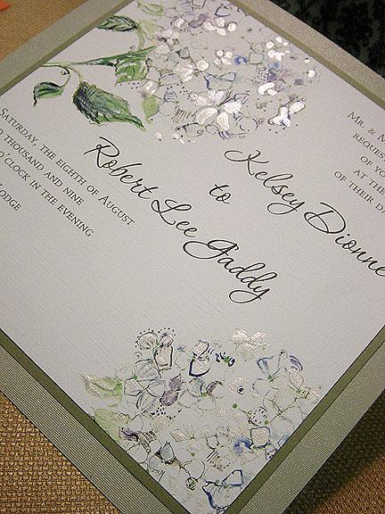 bolen_white_hydrangea_wedding_invitation3