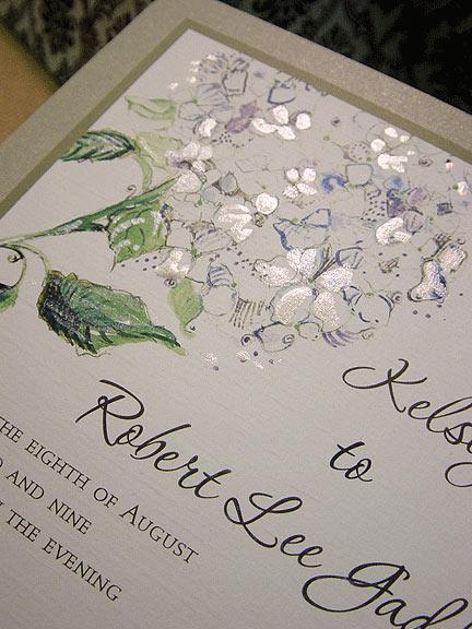 bolen_white_hydrangea_wedding_invitation4