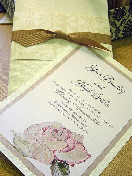 bradley_tauperose_wedding_invitation