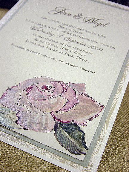 bradley_tauperose_wedding_invitation4