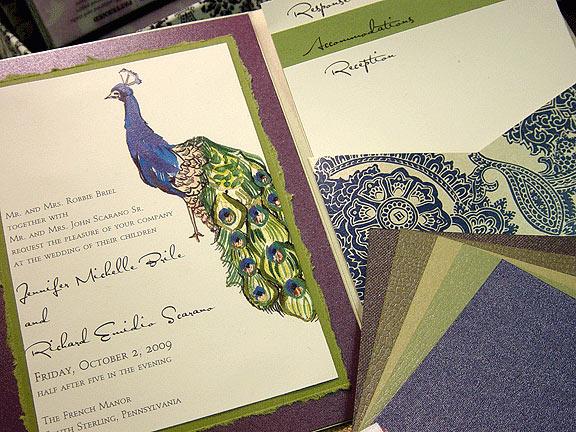 brile_peacock._pocket_invite
