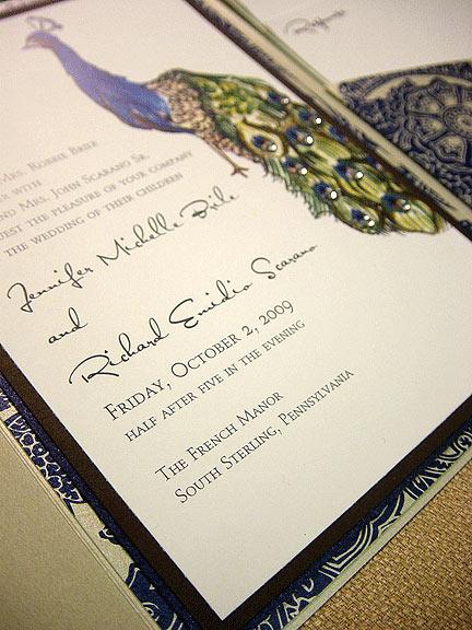 brile_peacock._pocket_invite4