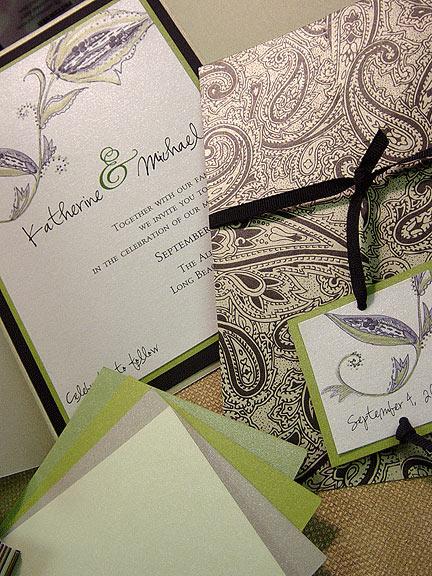 bruce_green_paisley_flower_invite