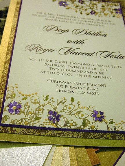dhillon_vintage_purple_gold_wedding_invitation2