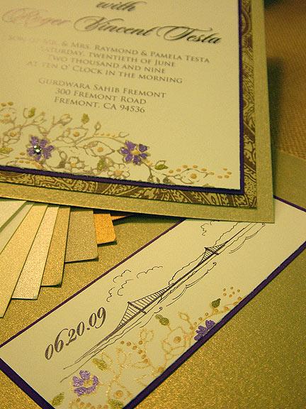 dhillon_vintage_purple_gold_wedding_invitation3