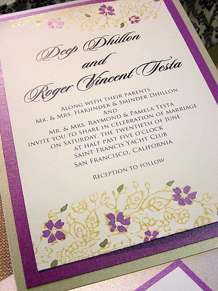 dhillon_vintage_purple_gold_wedding_invitation5