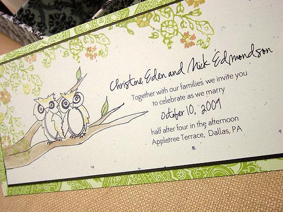 eden_owl_wedding_invitation