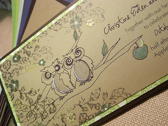 eden_owl_wedding_invitation3