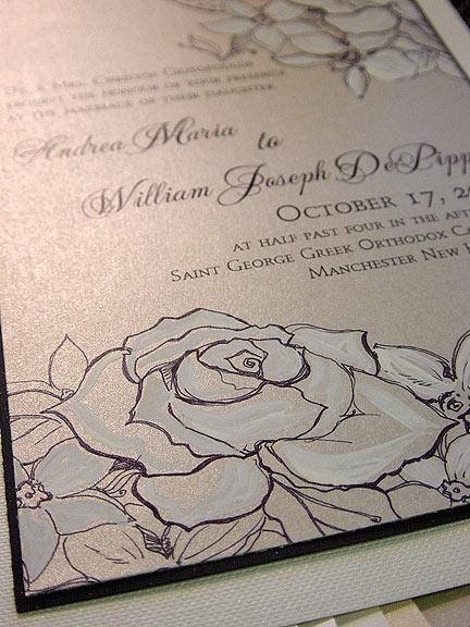 giotopoulos_blk_white_rose_wedding_invitation2