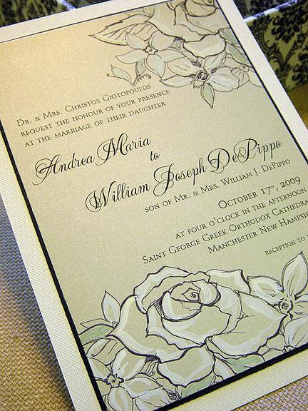 giotopoulos_blk_white_rose_wedding_invitation3