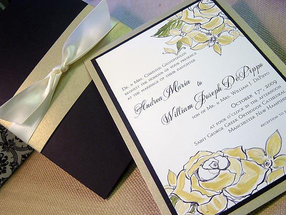 giotopoulos_blk_white_rose_wedding_invitation4