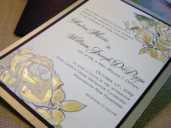 giotopoulos_blk_white_rose_wedding_invitation5