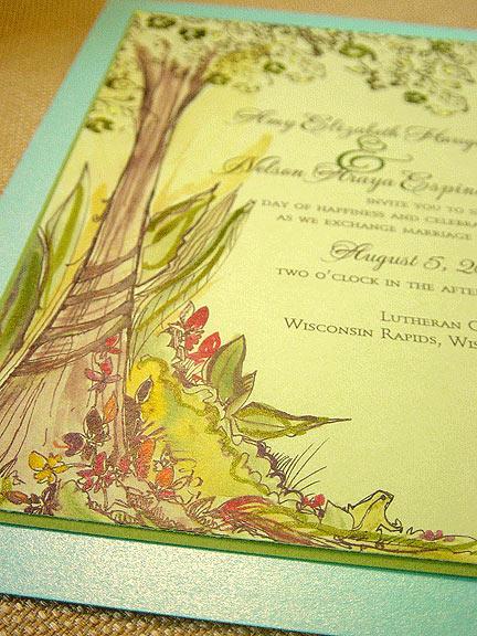 haugan_tropical_tree_wedding_invitation3