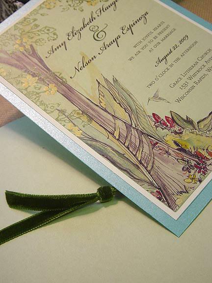 haugan_tropical_tree_wedding_invitation5