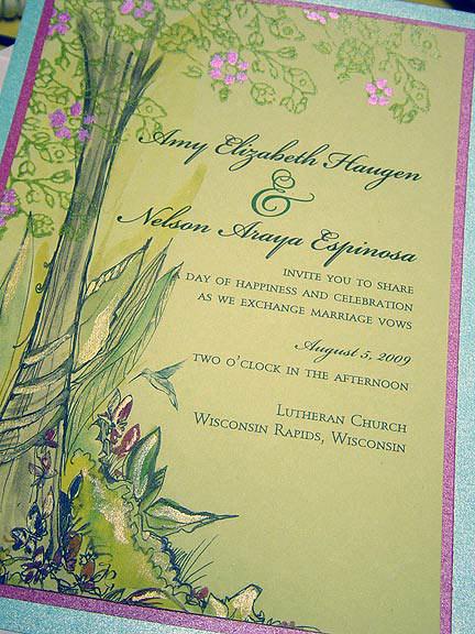 haugan_tropical_tree_wedding_invitation6
