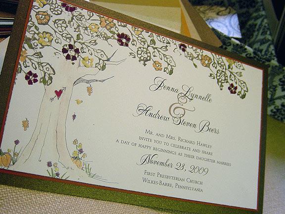 hawley_pumpkin_tree_wedding_invitation