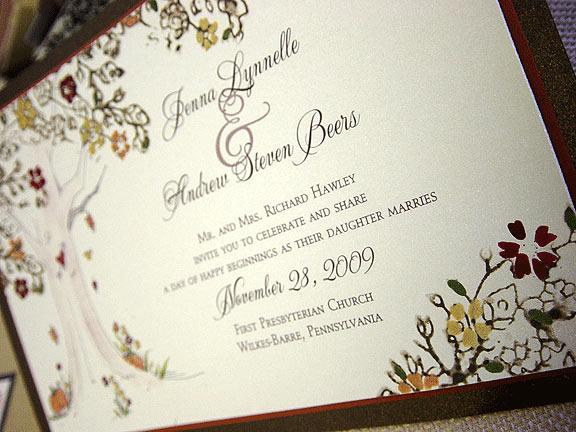 hawley_pumpkin_tree_wedding_invitation2