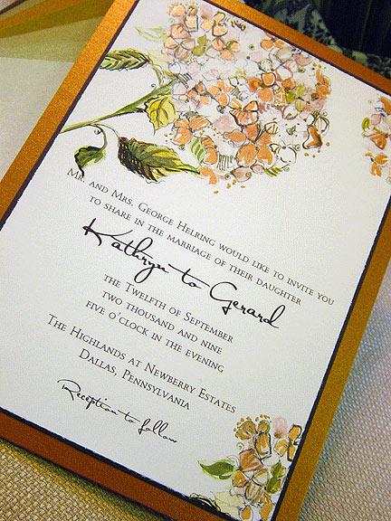 helring_fall_hydrangea_wedding_invitation