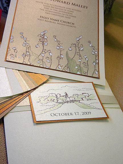 iwona_lilyofthevalley_wedding_invitation