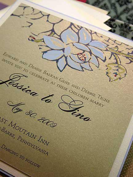 jessica_lotus_invite2