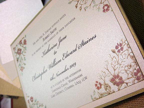 jordan_lacy_invitation2
