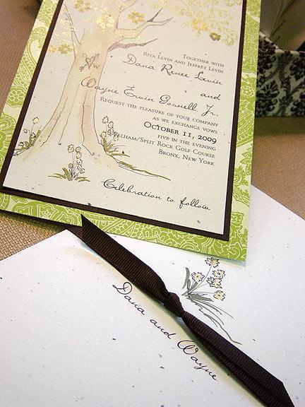 levin_oak_tree_wedding_invitation