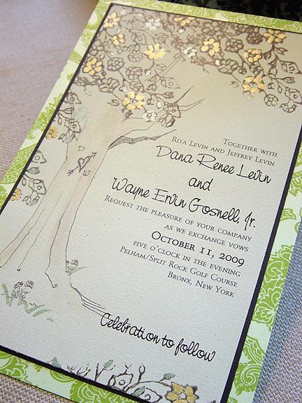 levin_oak_tree_wedding_invitation3